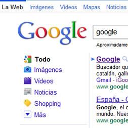 Posicionamiento web Barcelona